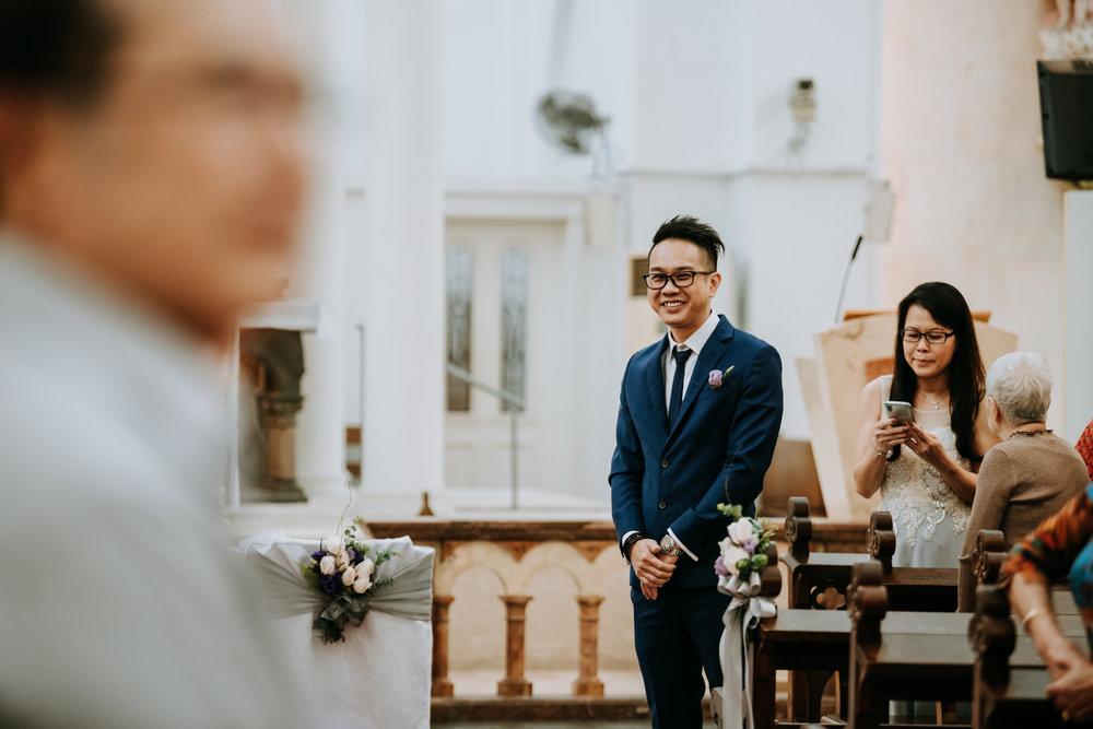WeddingDay_Ivan&Marian-0047.jpg