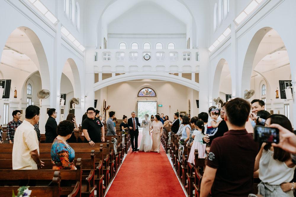WeddingDay_Ivan&Marian-8653.jpg