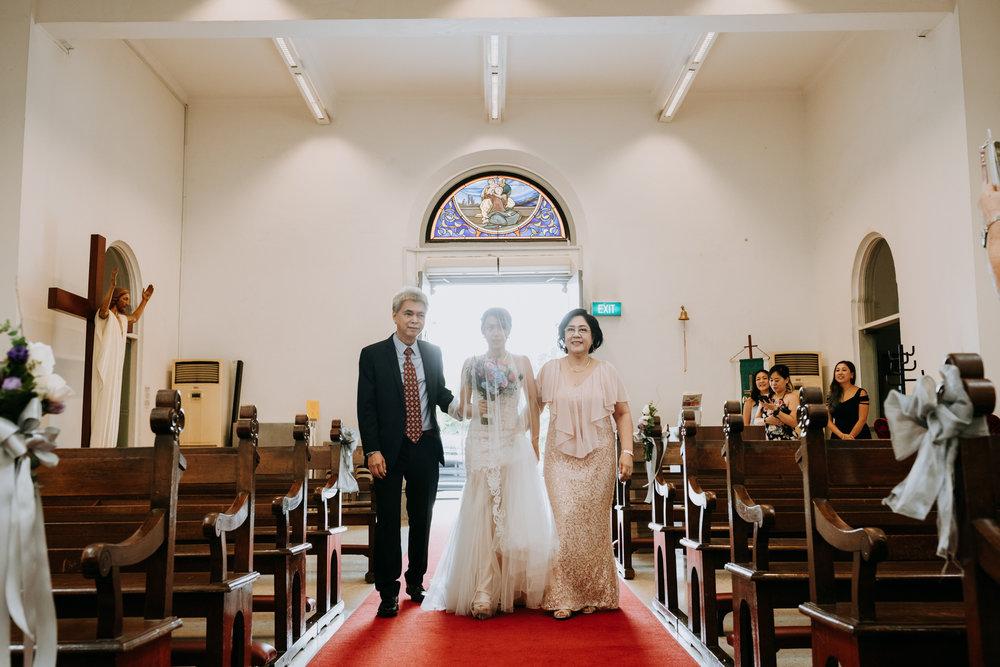 WeddingDay_Ivan&Marian-8645.jpg