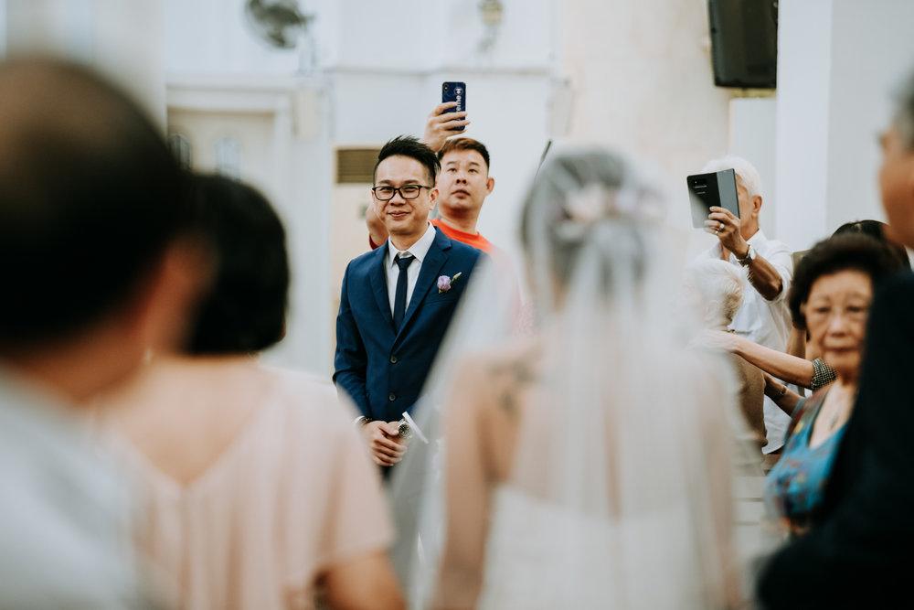 WeddingDay_Ivan&Marian-0051.jpg