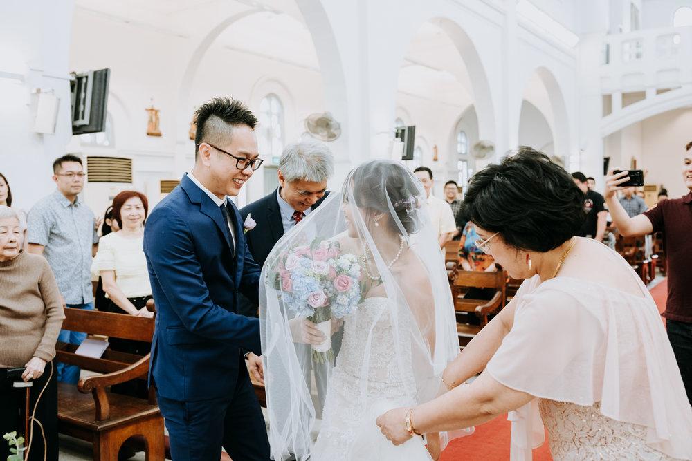 WeddingDay_Ivan&Marian-8661.jpg