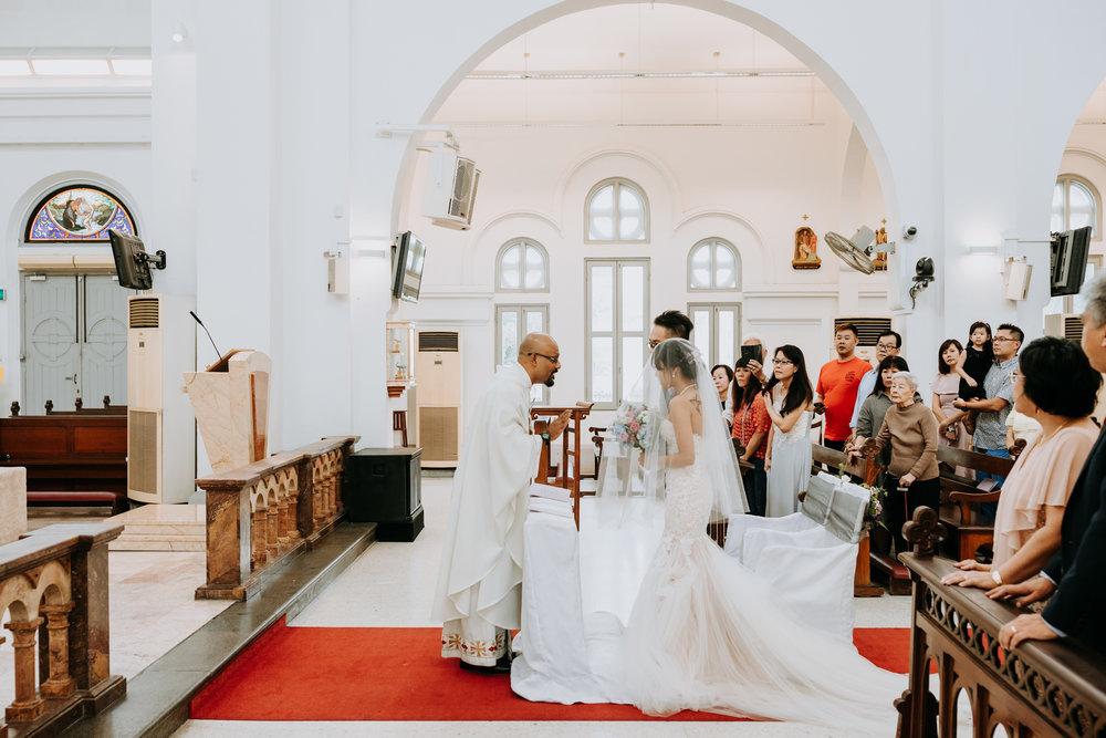 WeddingDay_Ivan&Marian-8667.jpg