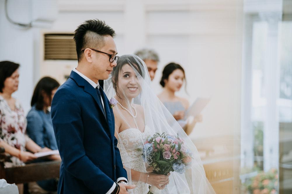 WeddingDay_Ivan&Marian-0057.jpg