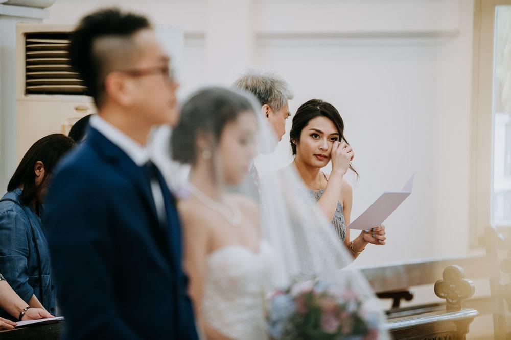 WeddingDay_Ivan&Marian-0058.jpg