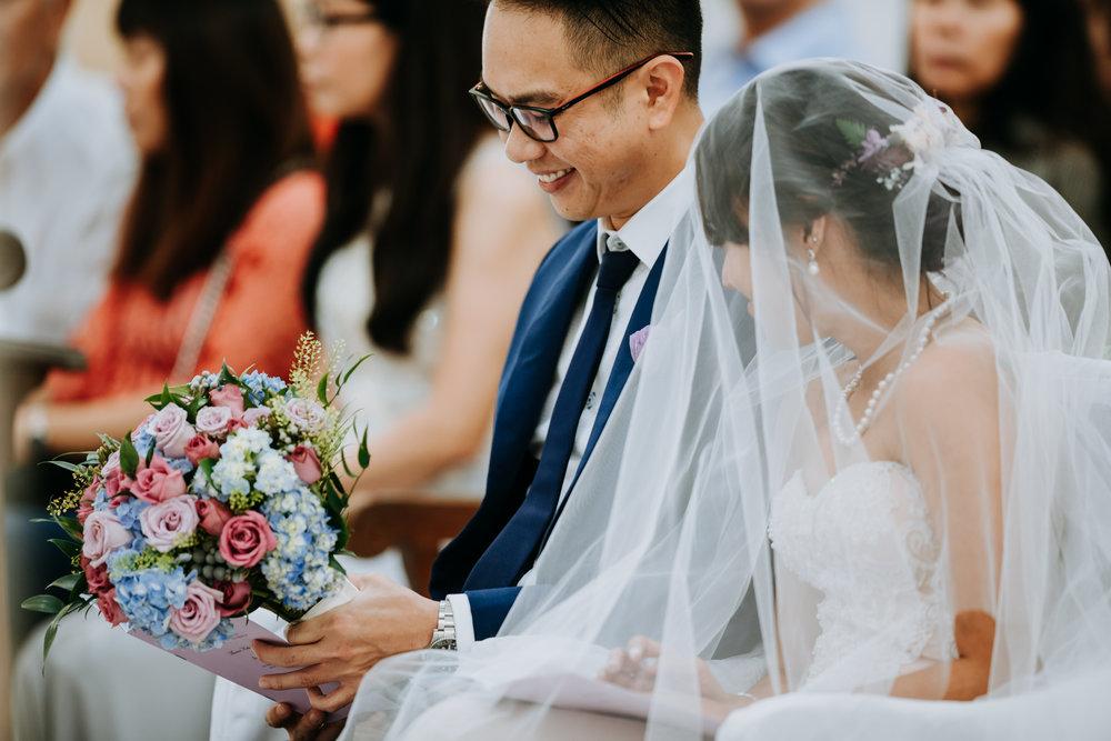 WeddingDay_Ivan&Marian-5959.jpg