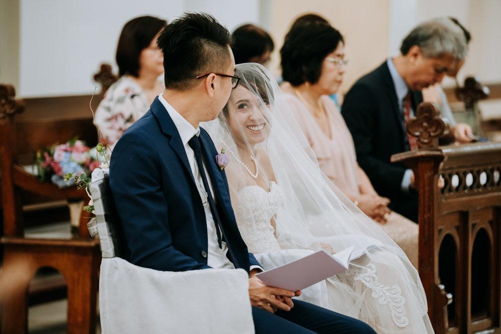 WeddingDay_Ivan&Marian-0065.jpg