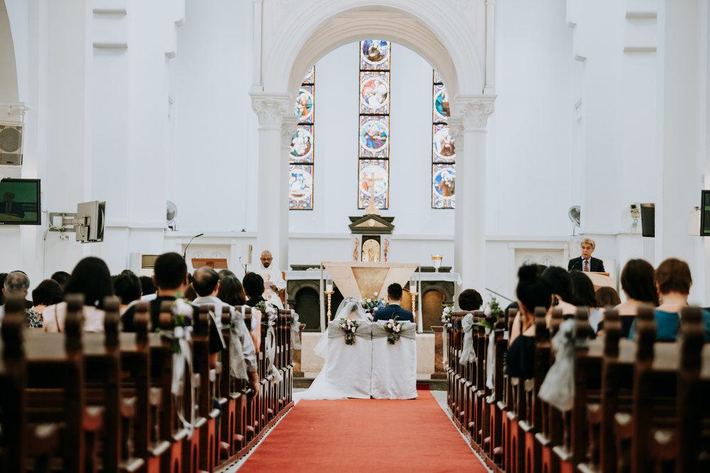 WeddingDay_Ivan&Marian-0071.jpg