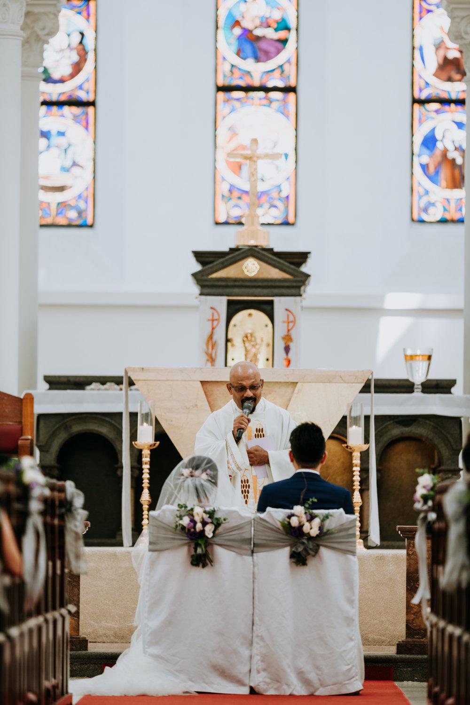 WeddingDay_Ivan&Marian-6001.jpg