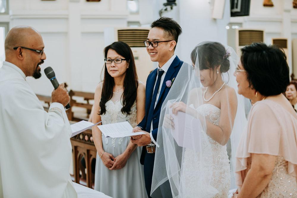 WeddingDay_Ivan&Marian-6019.jpg