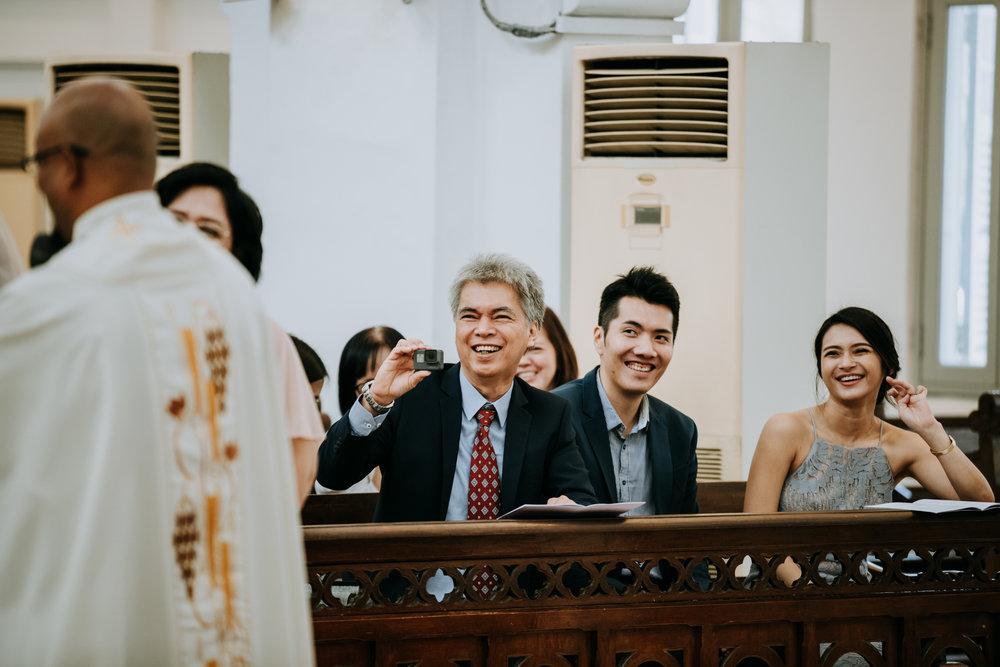 WeddingDay_Ivan&Marian-0085.jpg