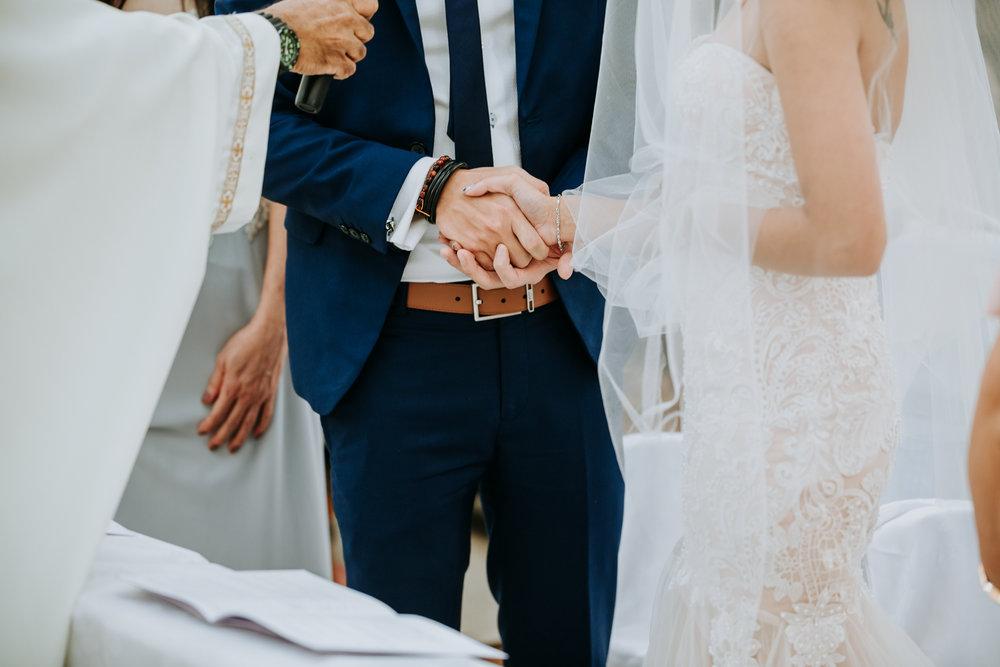 WeddingDay_Ivan&Marian-6022.jpg