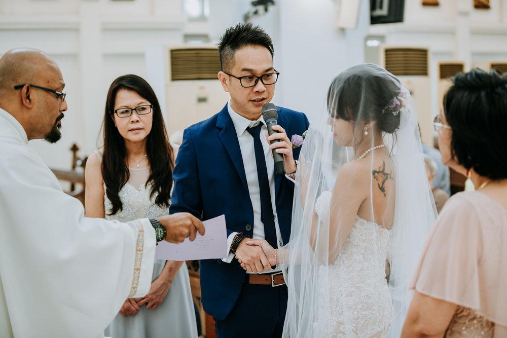 WeddingDay_Ivan&Marian-6027.jpg