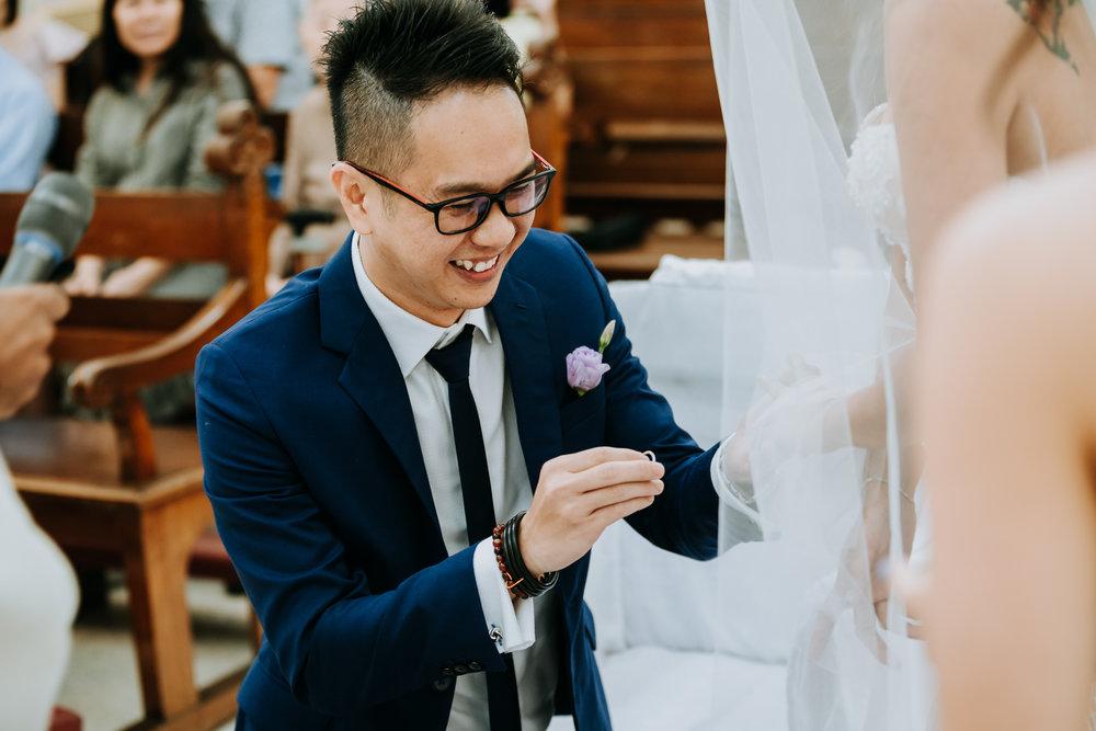 WeddingDay_Ivan&Marian-6036.jpg