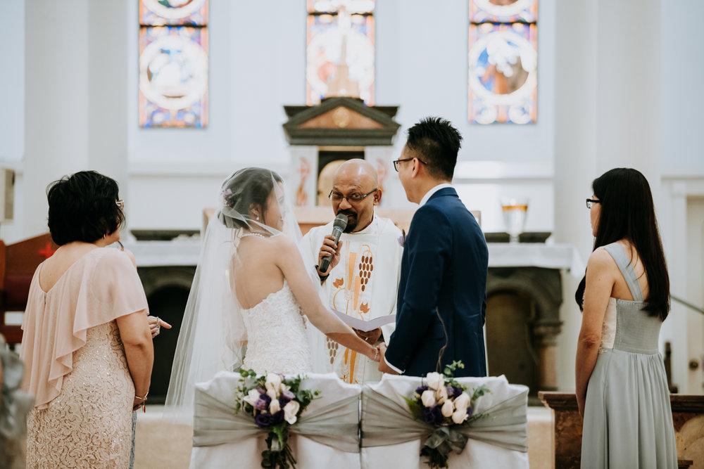 WeddingDay_Ivan&Marian-0093.jpg