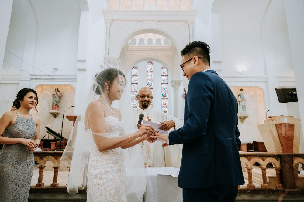 WeddingDay_Ivan&Marian-0103.jpg