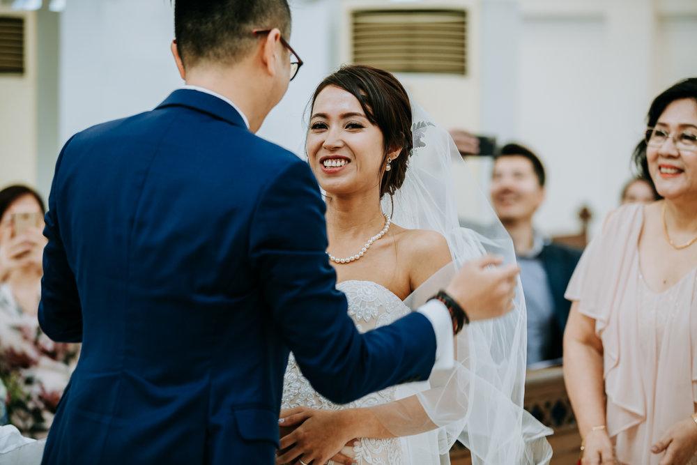WeddingDay_Ivan&Marian-6049.jpg