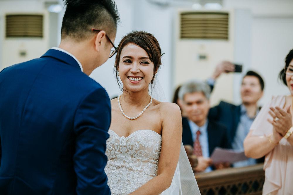 WeddingDay_Ivan&Marian-6054.jpg