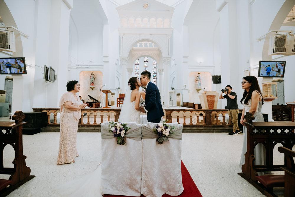 WeddingDay_Ivan&Marian-0107.jpg