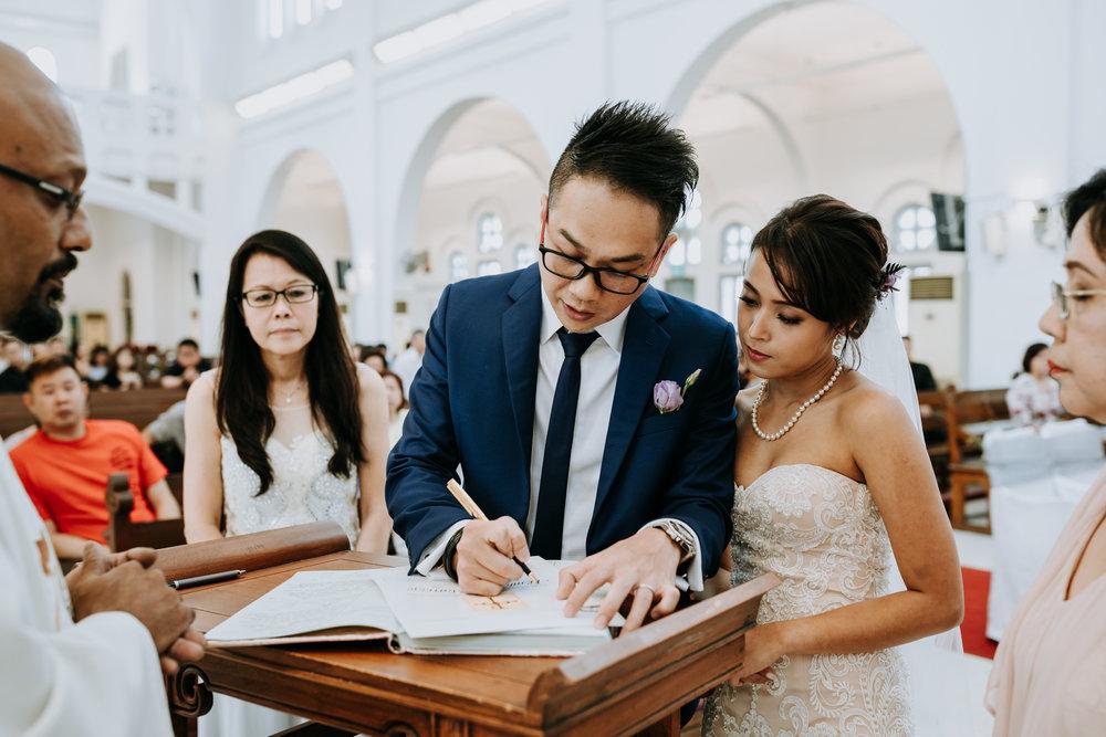 WeddingDay_Ivan&Marian-8681.jpg