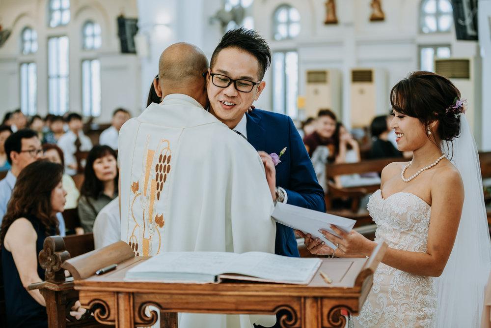 WeddingDay_Ivan&Marian-6086.jpg