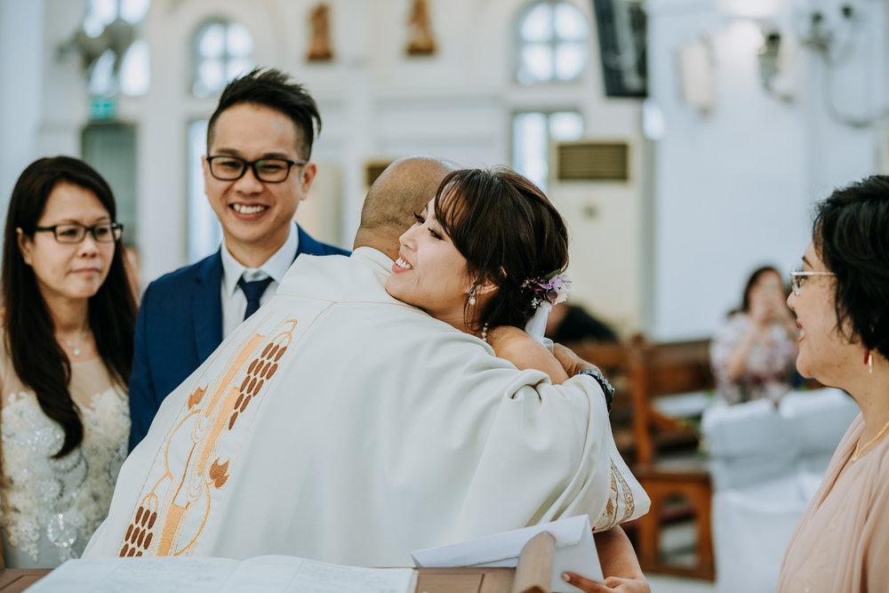 WeddingDay_Ivan&Marian-6088.jpg