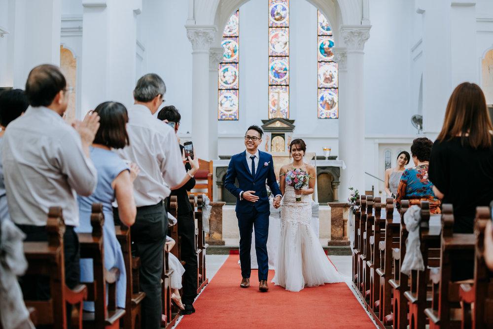 WeddingDay_Ivan&Marian-6095.jpg