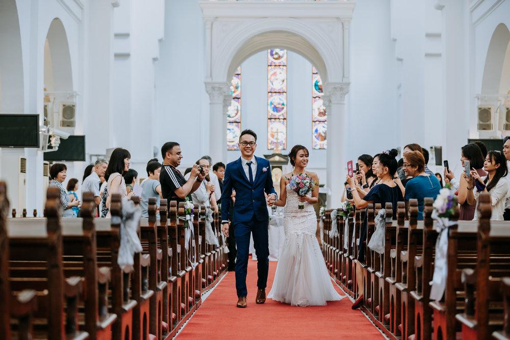 WeddingDay_Ivan&Marian-6103.jpg