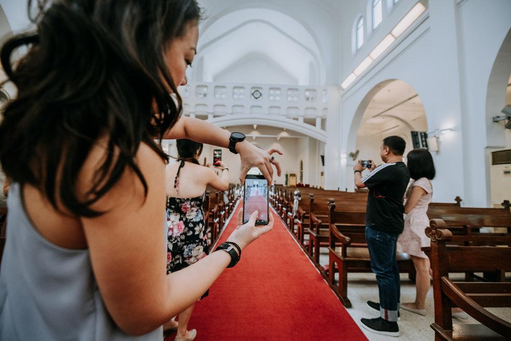 WeddingDay_Ivan&Marian-0142.jpg