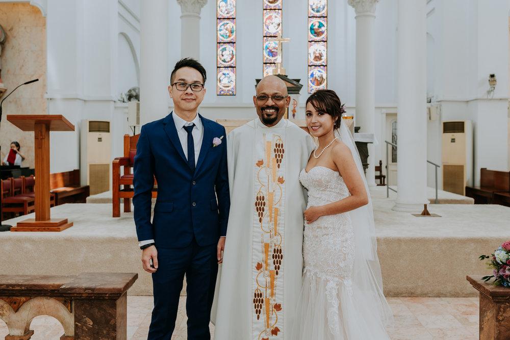WeddingDay_Ivan&Marian-6113.jpg