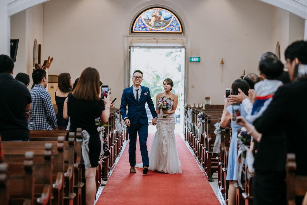 WeddingDay_Ivan&Marian-0147.jpg