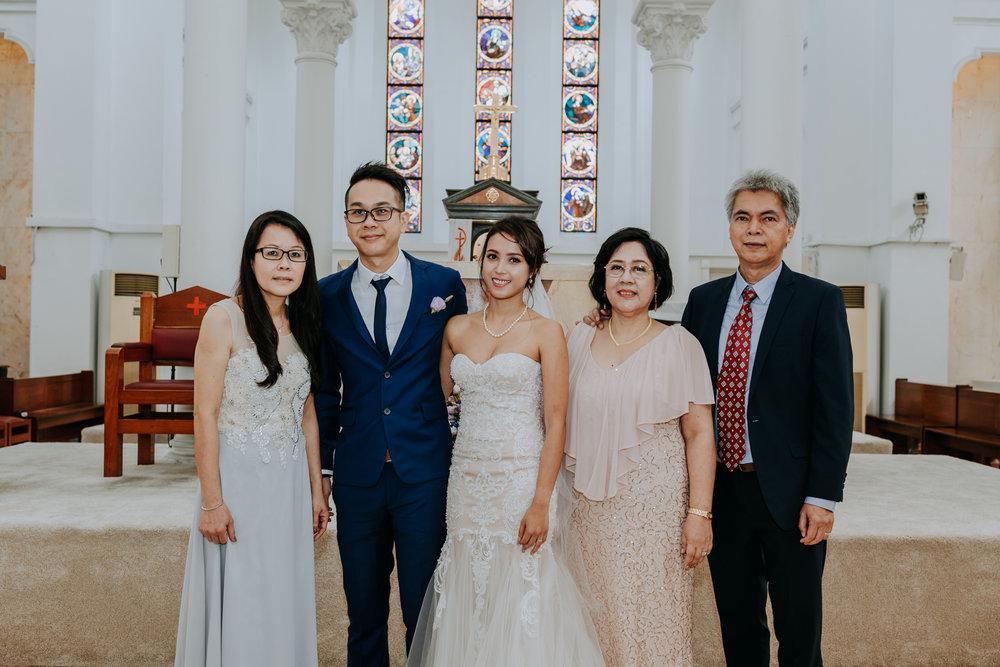 WeddingDay_Ivan&Marian-6117.jpg