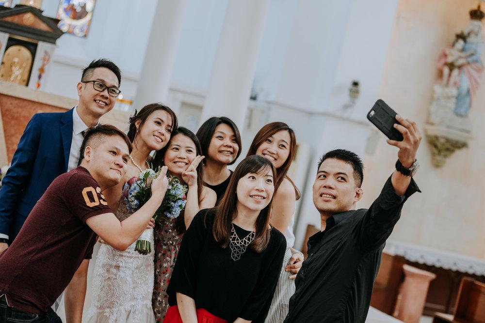 WeddingDay_Ivan&Marian-8693.jpg