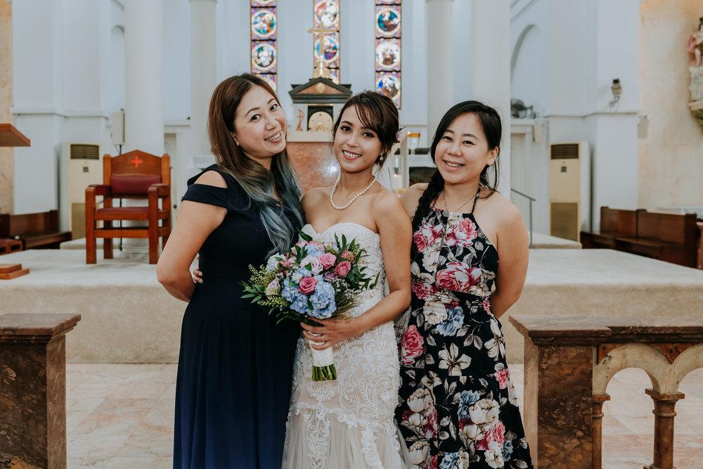 WeddingDay_Ivan&Marian-6163.jpg