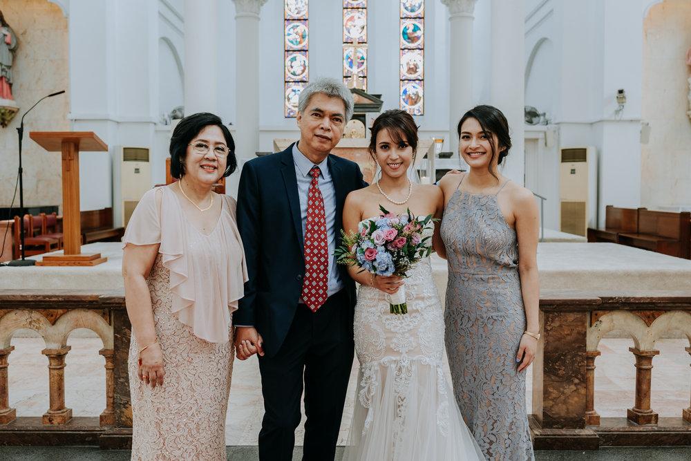WeddingDay_Ivan&Marian-6172.jpg
