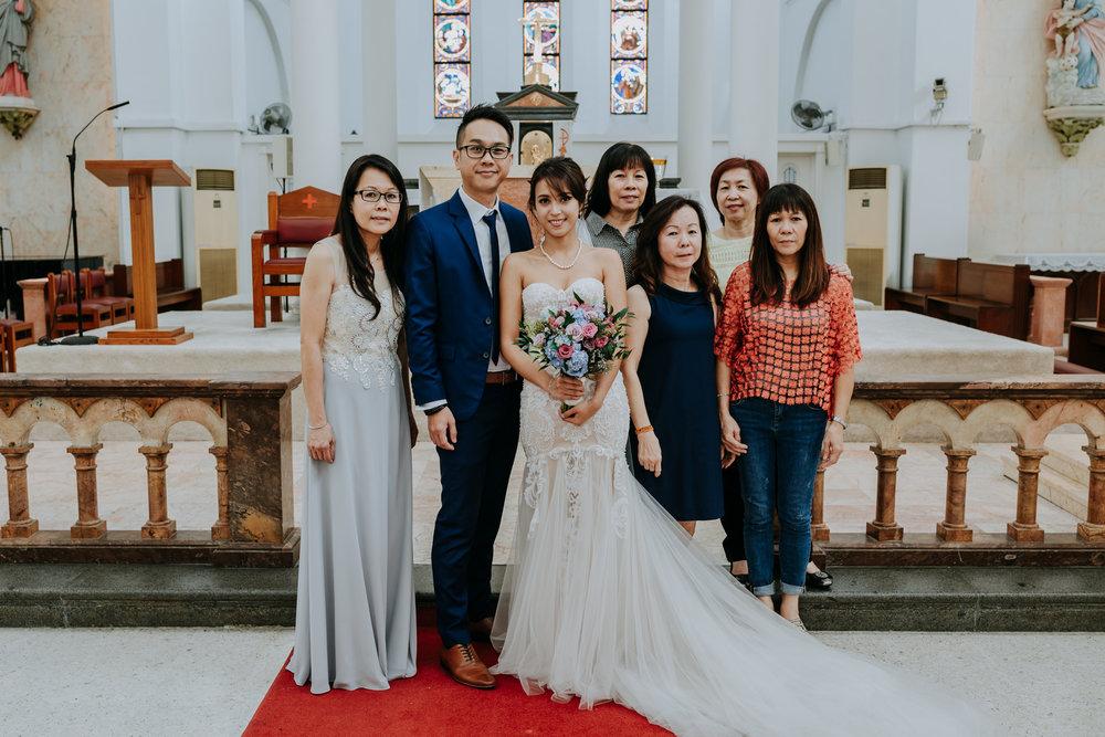 WeddingDay_Ivan&Marian-6176.jpg