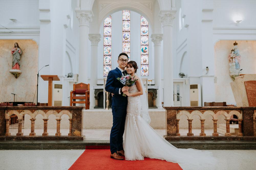 WeddingDay_Ivan&Marian-6179.jpg