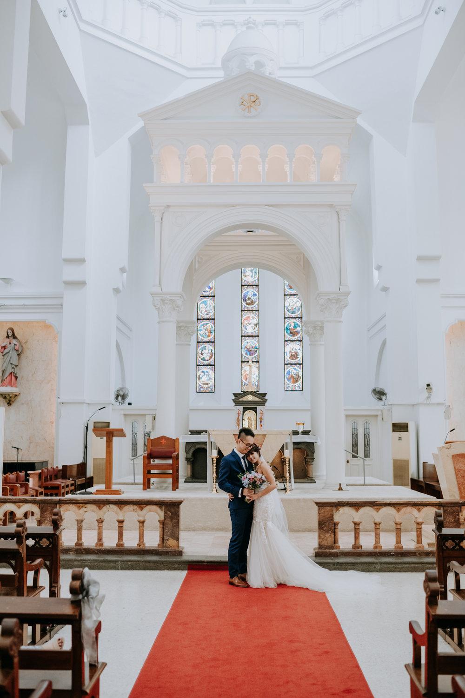 WeddingDay_Ivan&Marian-0174.jpg