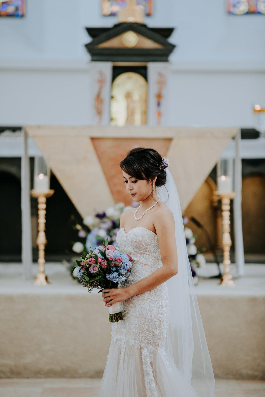 WeddingDay_Ivan&Marian-8708.jpg