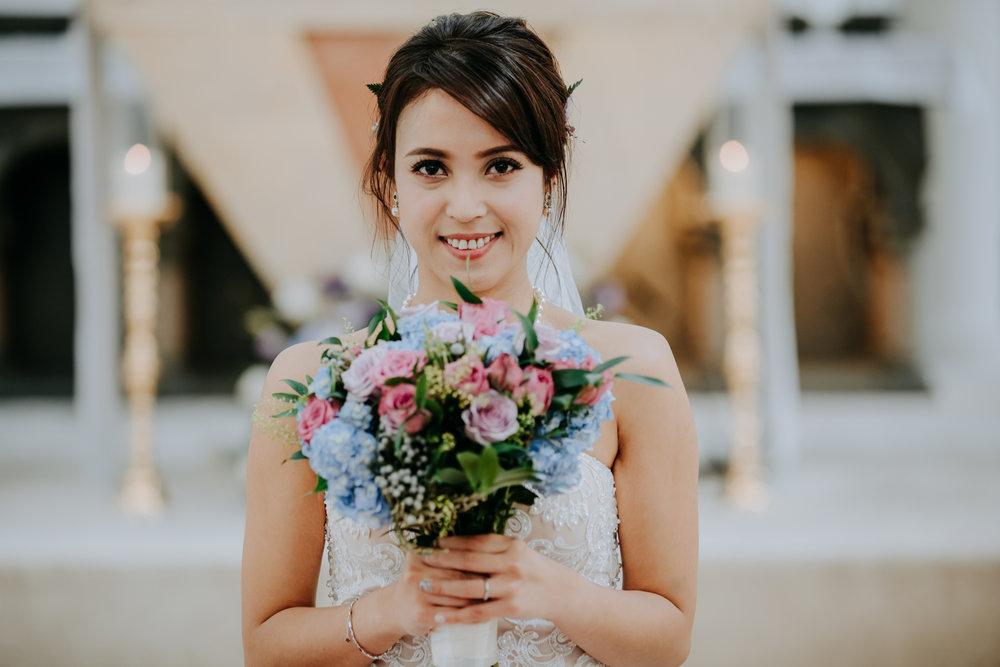 WeddingDay_Ivan&Marian-8710.jpg