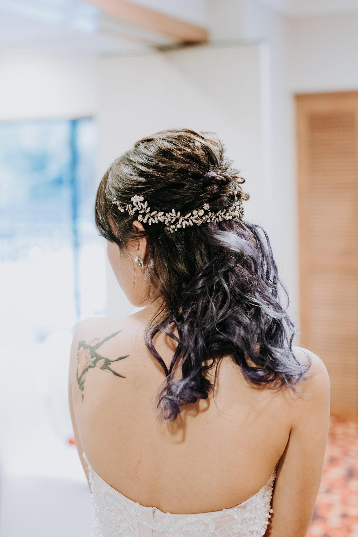 WeddingDay_Ivan&Marian-8714.jpg
