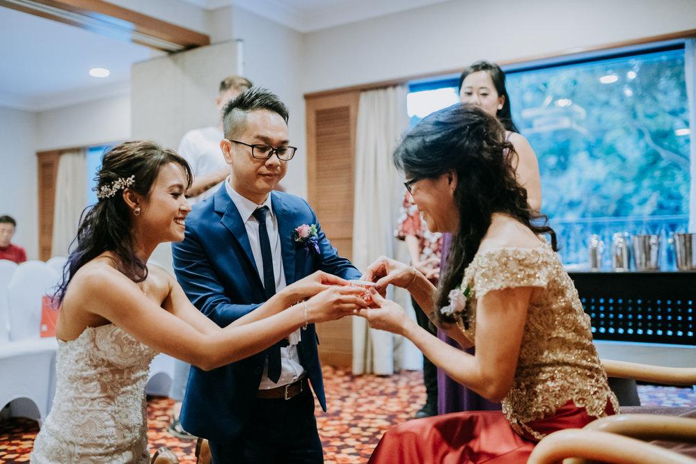 WeddingDay_Ivan&Marian-0185.jpg