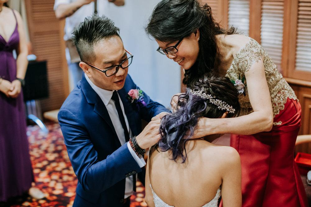 WeddingDay_Ivan&Marian-8725.jpg