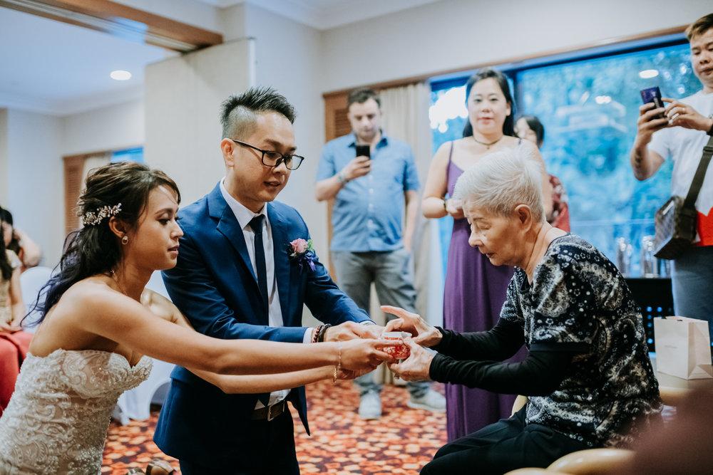 WeddingDay_Ivan&Marian-0192.jpg