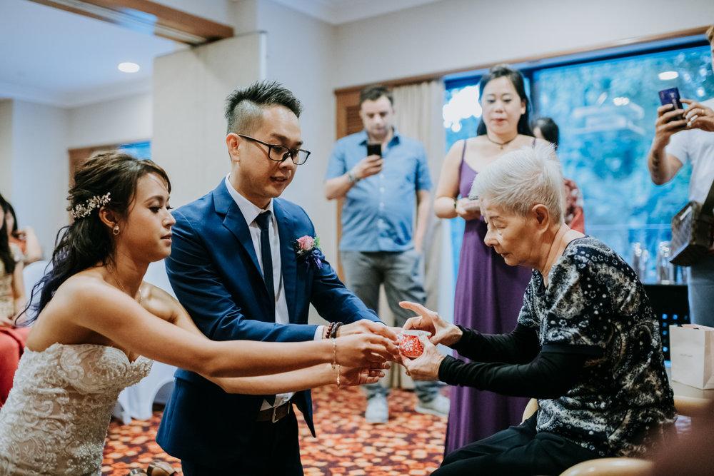 WeddingDay_Ivan&Marian-0193.jpg
