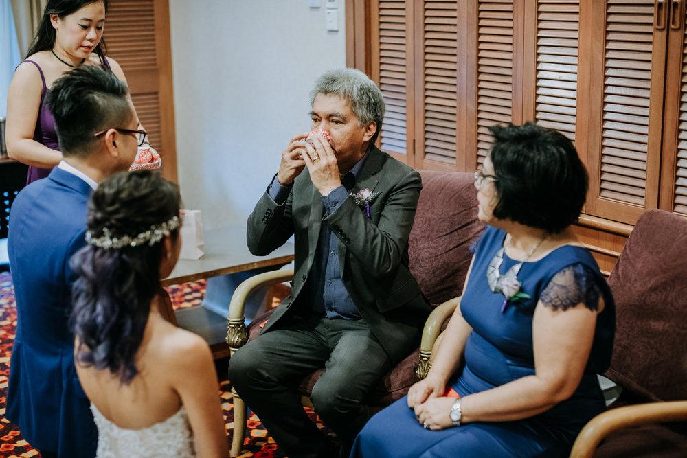 WeddingDay_Ivan&Marian-8793.jpg