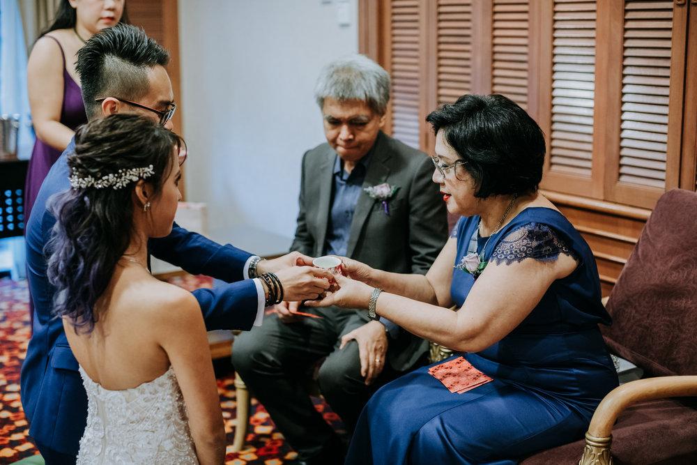 WeddingDay_Ivan&Marian-8795.jpg