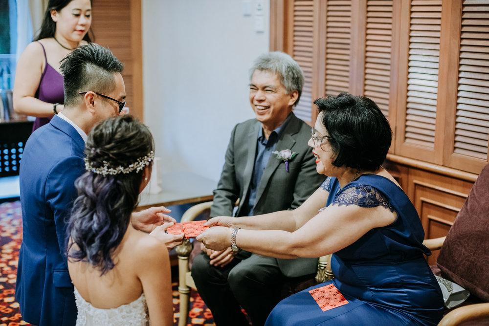 WeddingDay_Ivan&Marian-8801.jpg