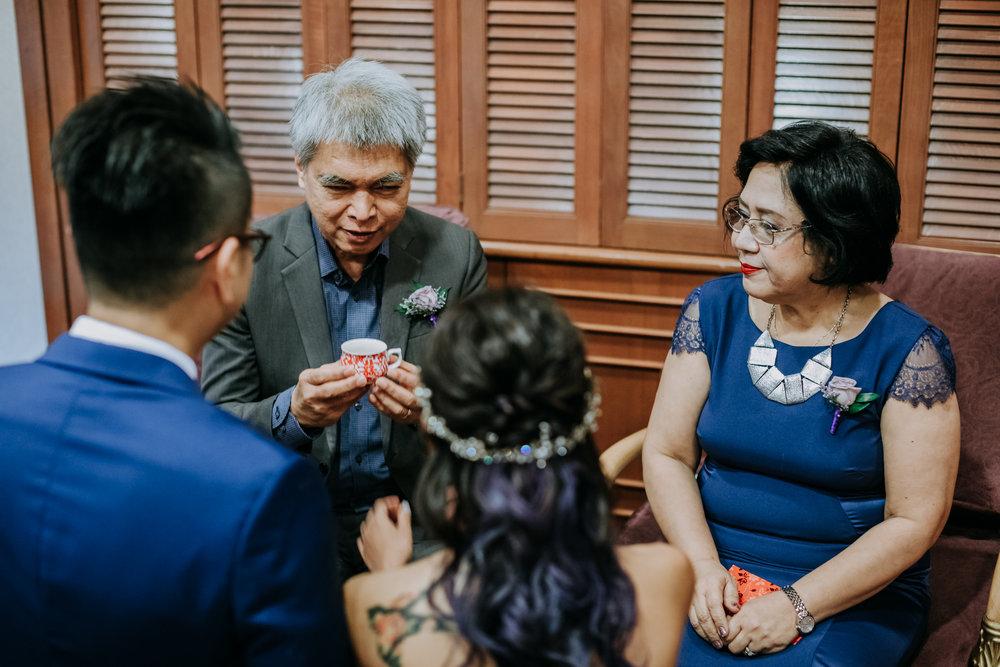 WeddingDay_Ivan&Marian-8802.jpg