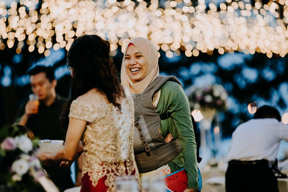 WeddingDay_Ivan&Marian-8875.jpg