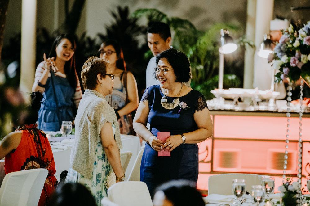 WeddingDay_Ivan&Marian-8888.jpg